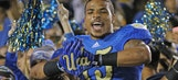 Former UCLA receiver Devin Lucien transfers to ASU