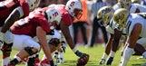 Breakdown: Stanford vs. No. 8 UCLA