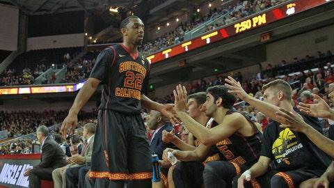 Gallery: UCLA tops USC