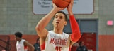 M.J. Cage steps up to help Mater Dei advance to Open Division final
