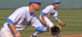 Gallery: UCLA loses 8-0 to Cal Poly