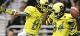 Ross, Tell commit to USC at Army Bowl