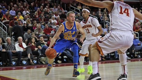 UCLA thumps USC