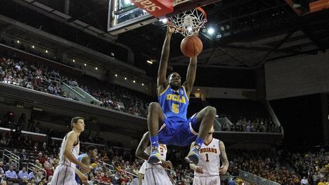 UCLA thumps USC