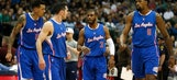Redick on Clippers: 'I don't think we're well liked' in the NBA
