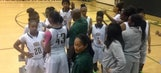 Poly girls pass test in Open Division win over Cajon