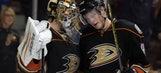 RECAP: Ducks shut down Canadiens behind big effort from Gibson