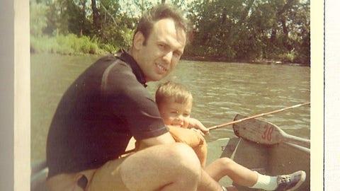 Life & career of Ralph Lawler