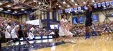 UCSB vs. Cal Poly: 5 things we learned