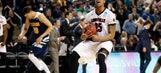 RECAP: Blackshear scores 19 points in Louisville's win over UC-Irvine