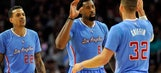Clippers in good spot to make run at home-court advantage in playoffs