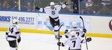 RECAP: Kings win 3rd straight on trip, top Islanders 3-2