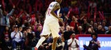 Jamal Crawford update: All signs point to guard's return next week