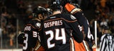 Boudreau on Ducks' division title: We want bigger and better things for our group