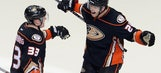Mid-season trade for Despres paying dividends for Ducks: 'I'm really happy' (VIDEO)
