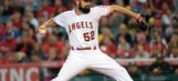 Shoemaker's start pushed back to Friday to 'find a couple of things'