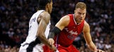Clippers vs. Spurs Game 5 Tune-In Info
