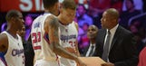 Doc Rivers, Blake Griffin, Matt Barnes on staying consistent in Game 5 (VIDEO)