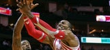 How Rockets can keep their momentum going