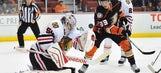 Gallery: Western Conference Finals breakdown, Ducks vs. Blackhawks