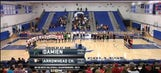 WATCH RECAPS: CIF-SS boys volleyball finals on Prep Zone