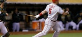 Home Run Derby field announced: Pujols vs. Bryant in opening round
