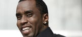 Diddy arrested, charged with five counts after fight with UCLA coach