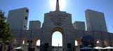 Gallery: Biggest sporting events in LA Coliseum's 92-year history