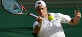 American Denis Kudla experiencing career rebirth after deep Wimbledon run