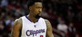 Clippers make it official: DeAndre Jordan is coming back