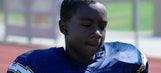 Throwback Thursday: Norco & Rancho Cucamonga football stars as kids