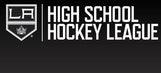 LA Kings High School Hockey League to begin play on Sept. 26