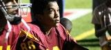 Throwback Thursday: Santa Margarita & Westlake football stars as kids