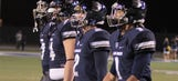 CIF-SS Football Division Finals: Five things to watch this weekend