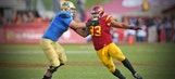 USC, UCLA unveil 2016 football schedules; Trojans open with Alabama