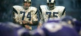 Gallery: The best Rams from first stint in Los Angeles (1946-1994)