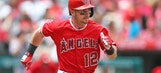 Priorities of every MLB team at the Winter Meetings: Angels in need of a second baseman?