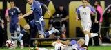 '10 West' Podcast: FOX Sports' Ryan Rosenblatt talks Copa America, Messi, USMNT & more