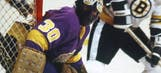 Kings great Rogie Vachon named to 2016 Hall of Fame Class