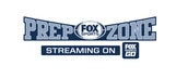 FOX Sports GO: Let us know where you're watching CIF-SS football