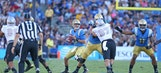 Gallery: UCLA takes down UNLV during home opener at Rose Bowl