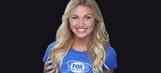 FOX Sports Wisconsin Girls – Chyna