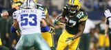 Paul Imig's Dec. 19 Packers mailbag