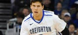 Marquette prepared for hostile road environment vs. Creighton