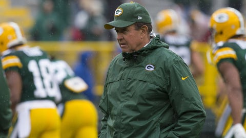 Green Bay Packers: What we learned