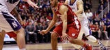 Badgers face no resistance in blowout win over Northwestern