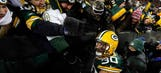 Packers FB John Kuhn: unsung hero, fan favorite, free agent