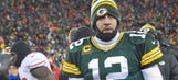 Packers' McCarthy on losing to the 49ers again: 'It hurts'
