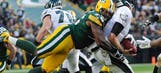 Mike Daniels ready to have Packers' D play like Seahawks' D