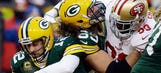 NFL: Packers not at fault for Bakhtiari taking field with concussion
